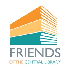 Friends of San Diego Library